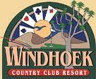 Windhoek Country Club Hotel